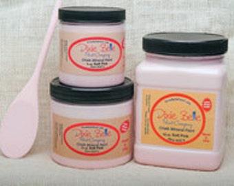 Dixie Belle Paint Soft Pink