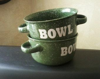 Bowl!
