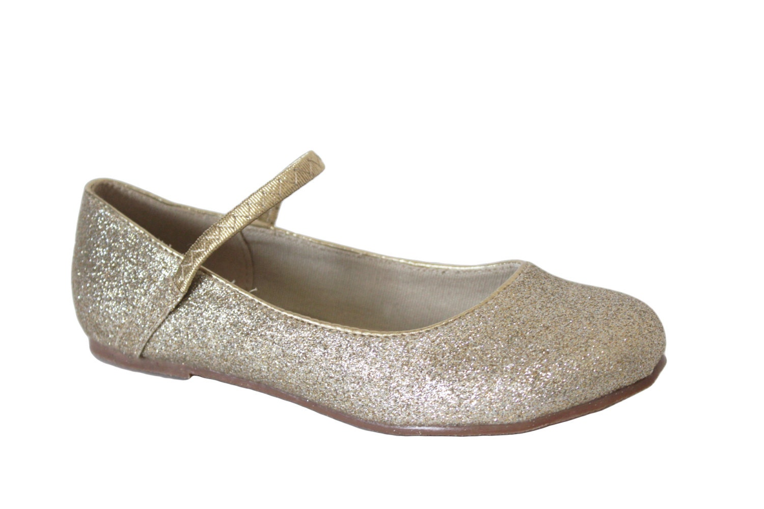 gold glitter toddler shoes 28 images l amour gold