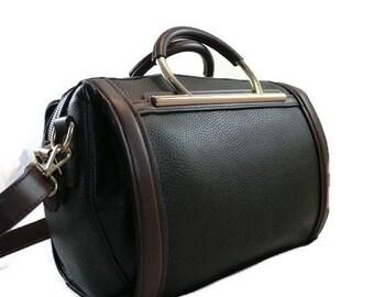 DSLR Camera Bag Ladies Camera Bag   Ready to Ship   Made in USA