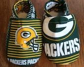 Baby shoes - greenbay ,customizable, elastic heel, soft sole, toddler, booties