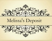 Melissa's Order