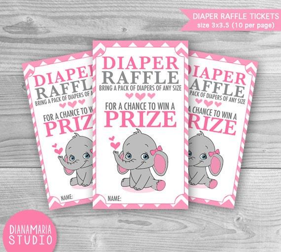 Diaper free movie