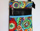 Custom Order Crossbody Bag for Katherine