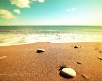 8x10 Cyprus Beach 1