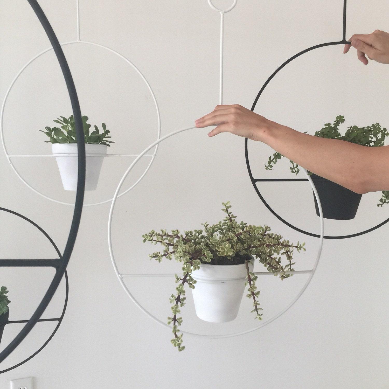 item details. Black Bedroom Furniture Sets. Home Design Ideas