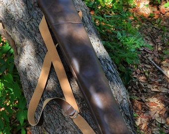 Merida's Quiver and Arrows Brave Inspired