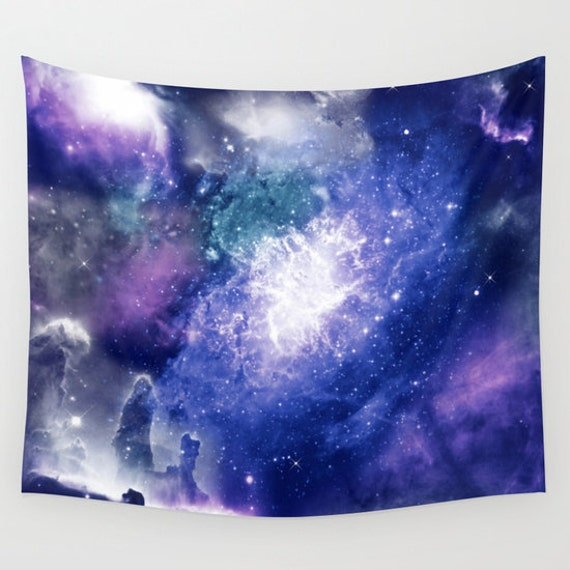 tapestry nebula - photo #20