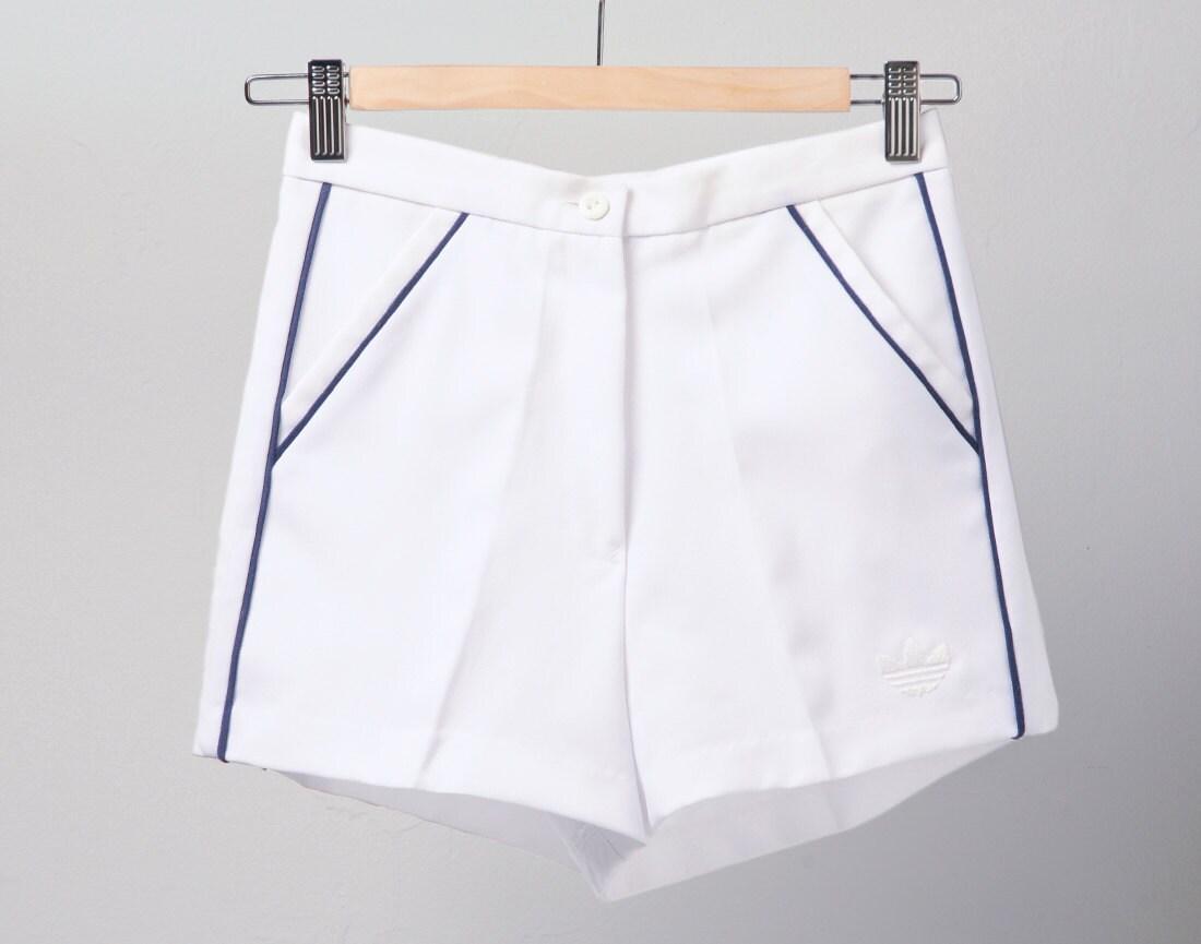 Shorts Derby Derby Athletic Shorts
