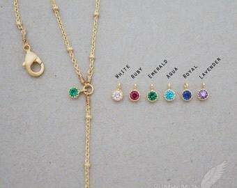 Simple, Dainty, Tiny Crystalized CZ, Simple Chic, Personalize, Customize, Gypsy, Gladiators Hand Bracelet Finger Bracelet Slave Bracelet
