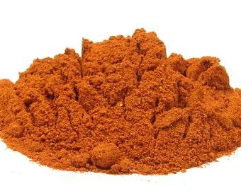 Chipotle Morita Powder - 2Lb - Bulk Smoky Chipotle Chili Powder, Ground Chipotle Spice