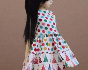 Dress for msd