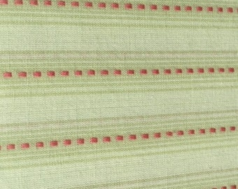 Faded Memories Wovens by 3 Sisters for Moda, #12008-36, W157G, 1 yard