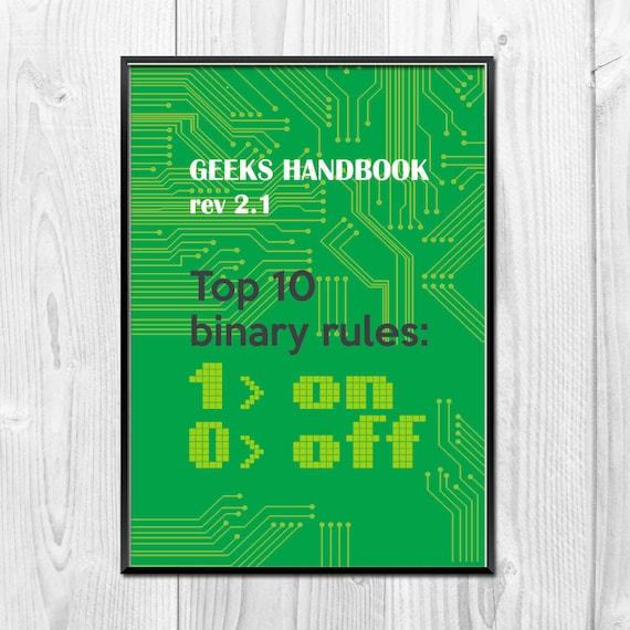 handbook for computer science pdf
