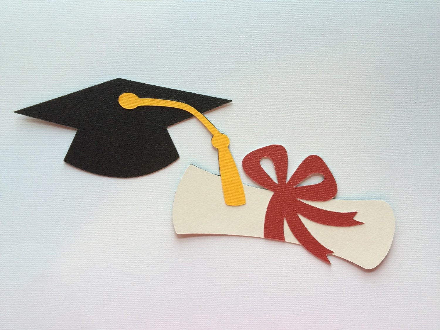 paper graduation caps Alibabacom offers 126 graduation gown disposable products about 72% of these are school uniforms, 10% are other apparel, and 1% are dressings and care for materials a wide variety of graduation gown disposable options are available to you, such as 100% polyester, nylon / cotton, and polyester / cotton.
