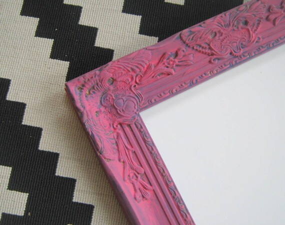 chalk paint dry erase board white board hot by thedezignshoppe. Black Bedroom Furniture Sets. Home Design Ideas