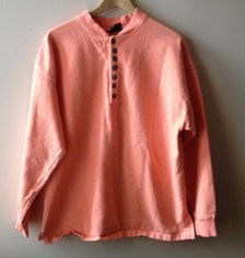 Popular Items For Thick Cotton Shirt On Etsy