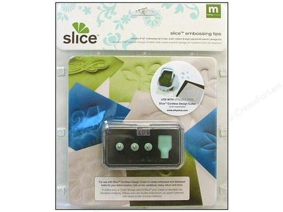 making memories slice machine