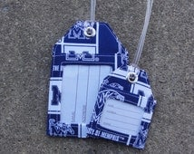 Popular Items For Memphis Tigers On Etsy