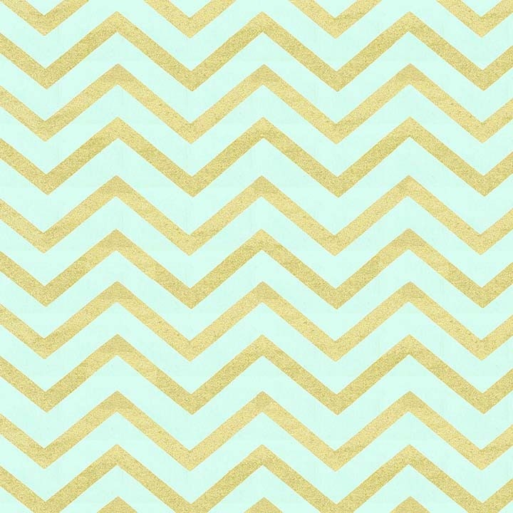 Lavender Chevron - Fabric By The Yard - Decor Cotton - Premier ...