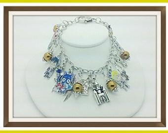 Fairy Tales   Bracelet