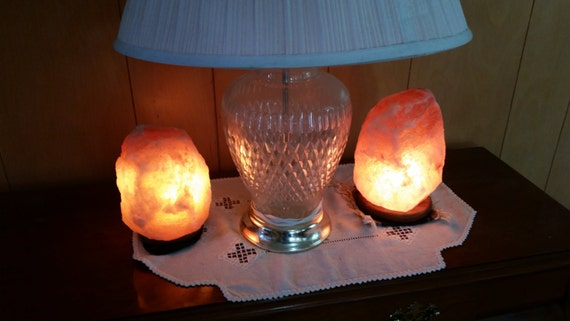 Do Salt Lamps Kill Mold : Fake Shaming Etsy and Its Resellers -- LDW Calls Out: Some of the most popular vintage items on ...