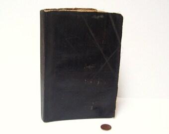 1880s British Biography Beetons Modern Men and Women History Geneology Antique