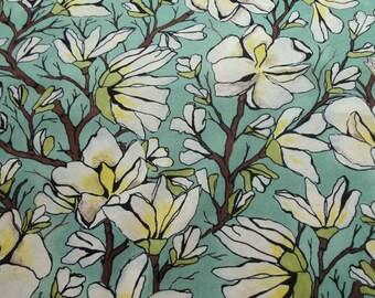 Patchwork Quilting Fabric Michael Miller Magnolia Lane