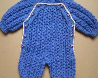 newborn  jumpsuit ,