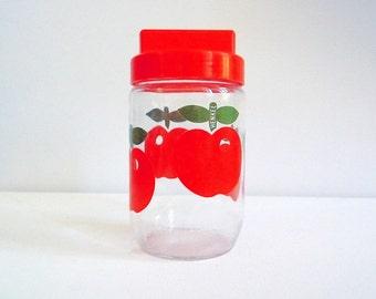 Bocal Henkel - Apple
