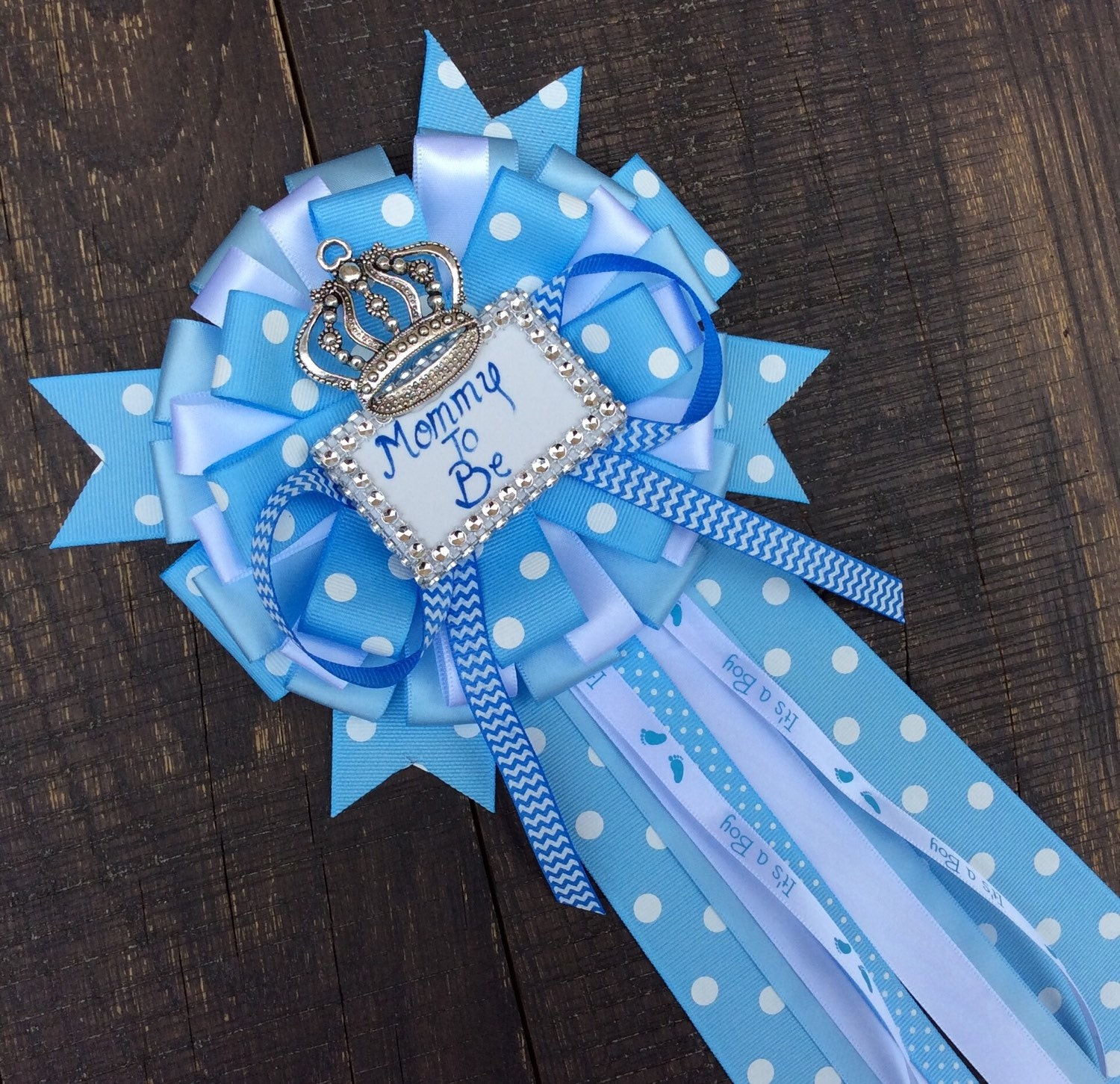 little prince baby shower mommy to be pin little prince