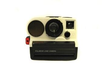 Polaroid Supercolor Sonar Autofocus 3500