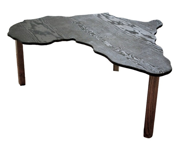 The Africa Coffee Table By TheodoreGallery On Etsy