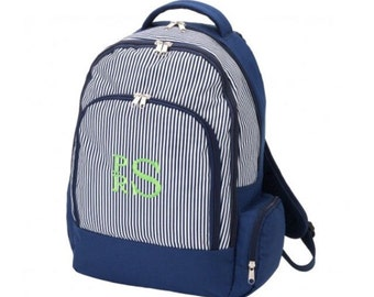 Personalize Backpack, Backpacks, Monogrammed Backpack, Women Backpack, Monogram Backpack, Shoulder Bag, Back Pack, Personalized, School Bag