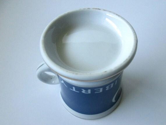 Mustaches Mug Mug With Mustache ◅ ▻