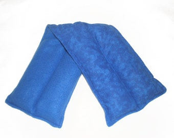 Unique Spa Blue Pillows Related Items Etsy