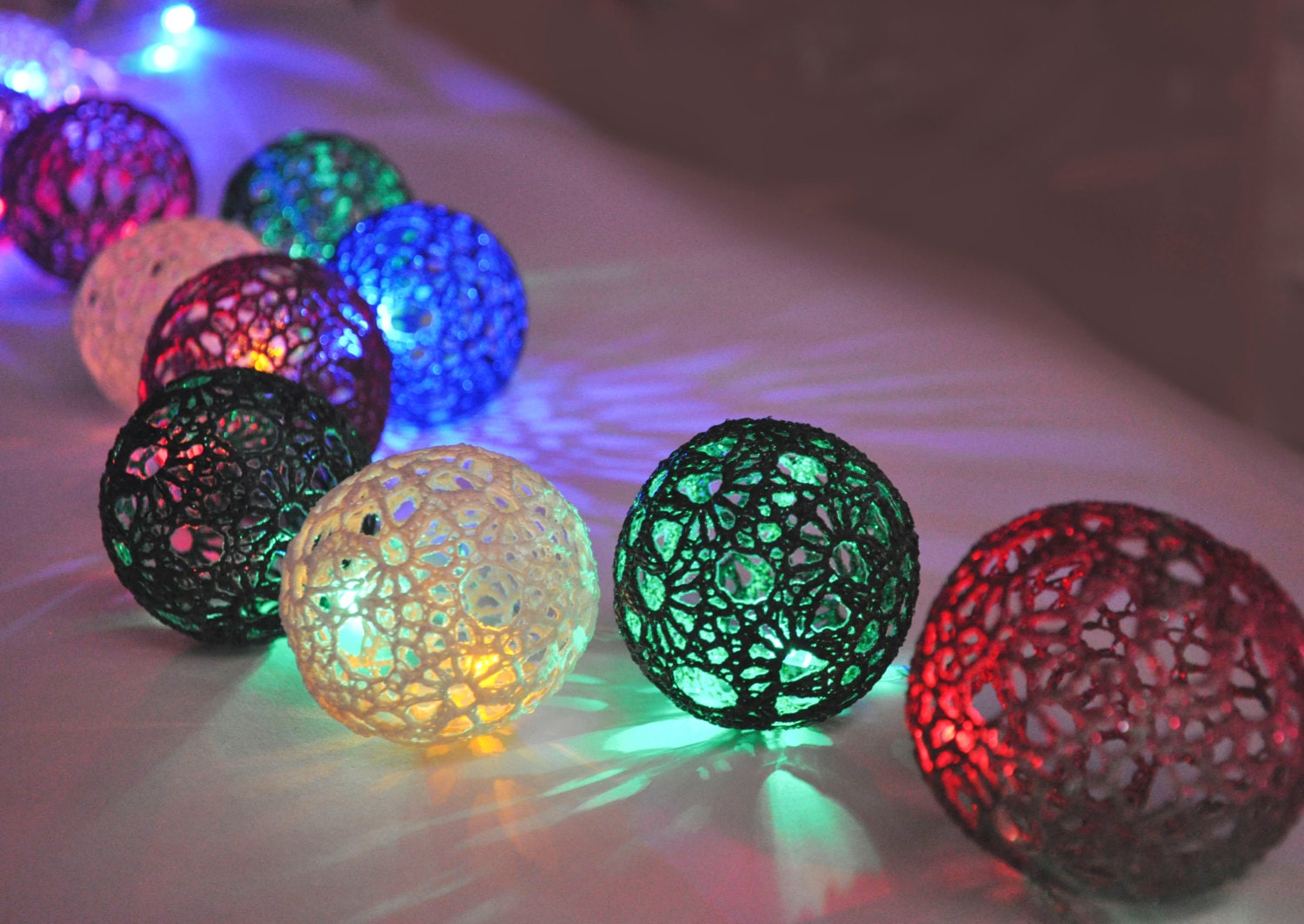 Night Lamps For Bedroom Christmas Lights Night Lights Bedroom Decor Lamps Fairy