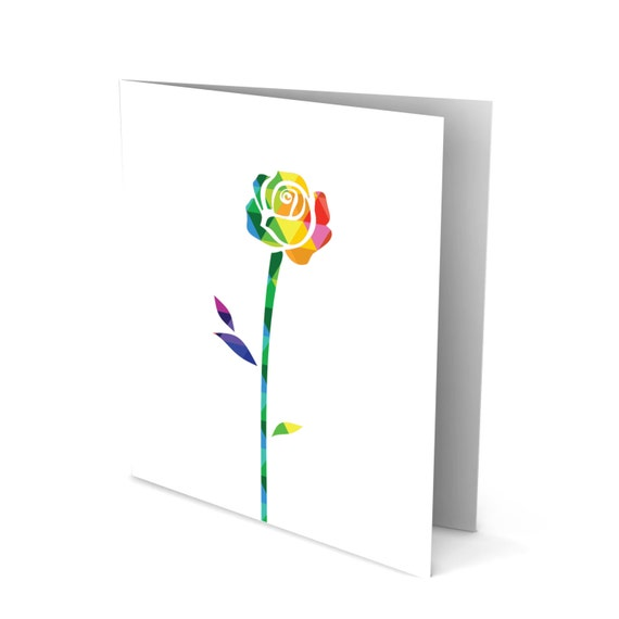 Beautiful Rose for Your Special Someone!