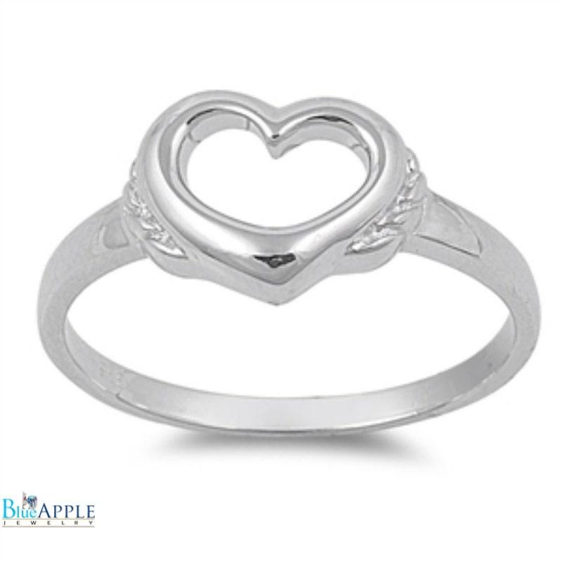 promise simple plain wedding engagement anniversary