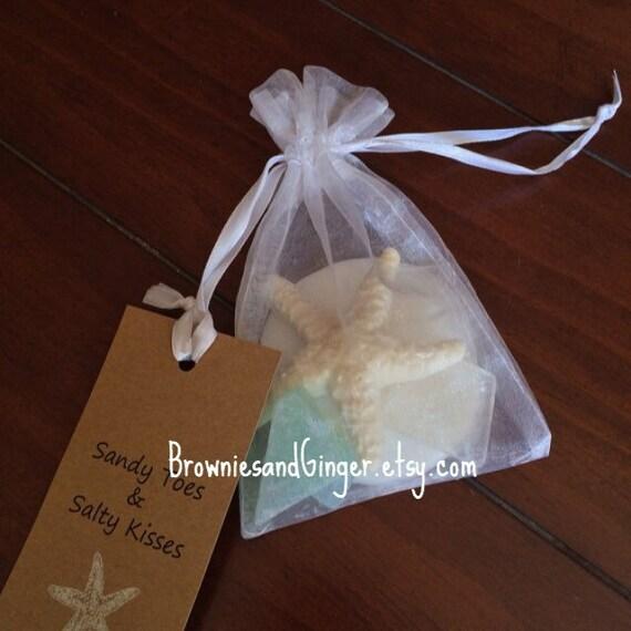 Bridal Shower Gift Destination Wedding : ... Destination wedding welcome bag gift, bridal shower favor, baby shower