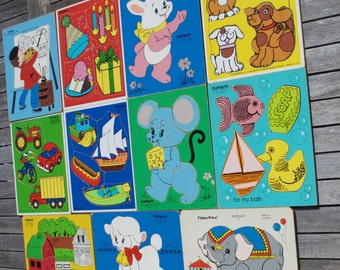 Books, Games & Puzzles