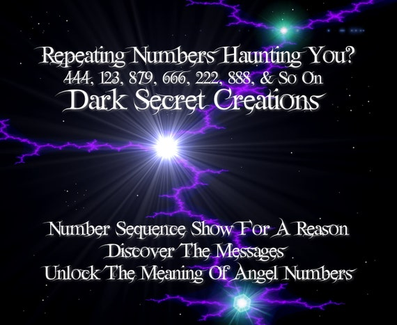 Numerology compatibility for 2 and 6 image 4