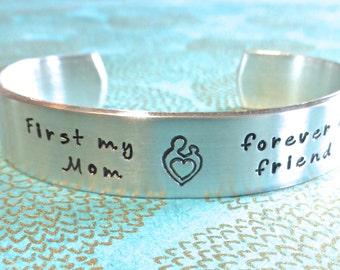 Mother And Daughter Bracelets Australia Rose Gold Bracelet