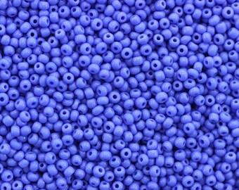 10/0 Seed Bead,Vintage Czechoslovakian Seed Beads,Czech Seed Beads,Item #:SED041801