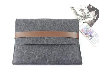 Gift Macbook Pro 13 sleeve, 13 inch Macbook sleeve, Macbook 13 case, Macbook sleeve, macbook pro sleeve, Laptop sleeve, laptop case 048DG