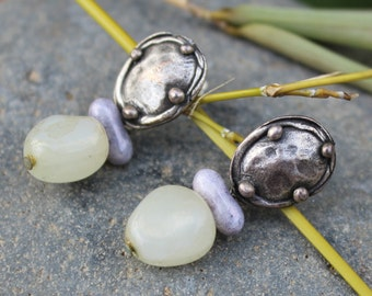Boho jewelry cheap, gypsy earrings, Boho earrings, boho jewelry, cheap boho jewelry, bohemian earrings, bohemian chic jewelry
