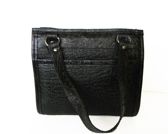 Ladies' standalone purse