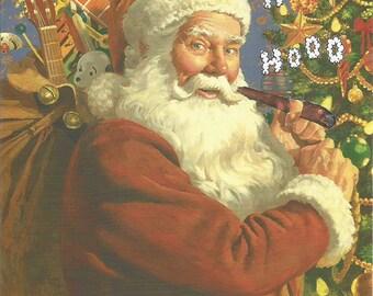 Christmas Special -