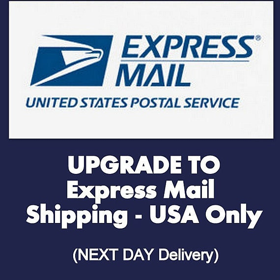 rush my order with priority express mail package delivery usps postal service domestic. Black Bedroom Furniture Sets. Home Design Ideas