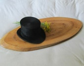 Rustic wooden wedding cake stand, XL wood slice, party table decor
